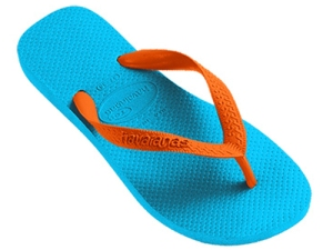 flip-flops-design-your-own-21062011